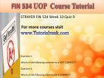 abs 415 ash course tutorial43