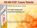 abs 415 ash course tutorial45