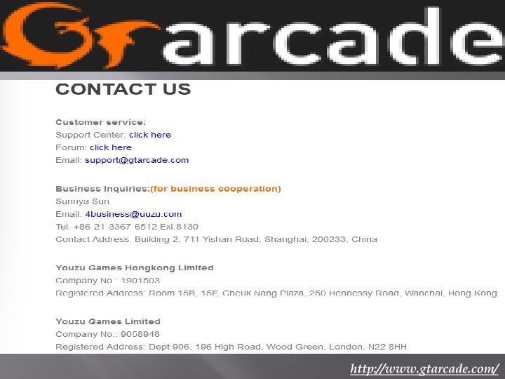 http://www.gtarcade.com/