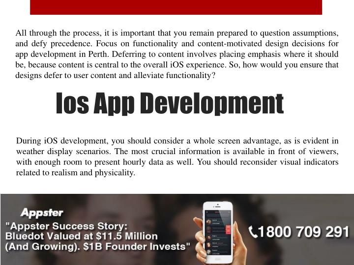 Ios app development1