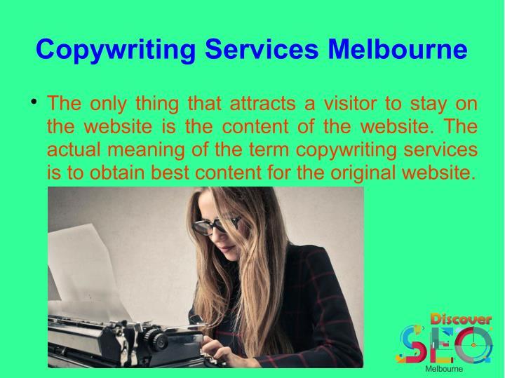 Best online paper editor