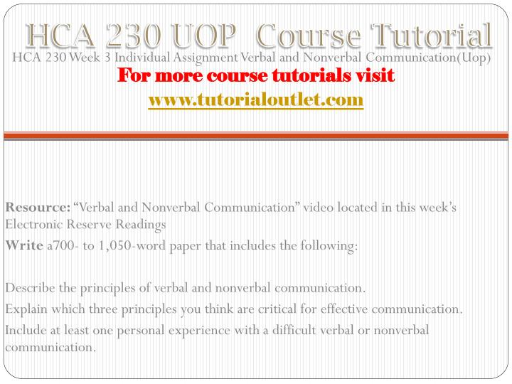 health care communication hcs 230 essay example Here is the best resource for homework help with healthcare hcs 490 at  university of phoenix  marketing strategy template research summary  university of phoenix healthcare  week 4 individual assignment  communication paper university of phoenix  healthcare 230 - hcr 230 ( 52 documents.