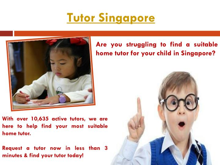 essay home tuition
