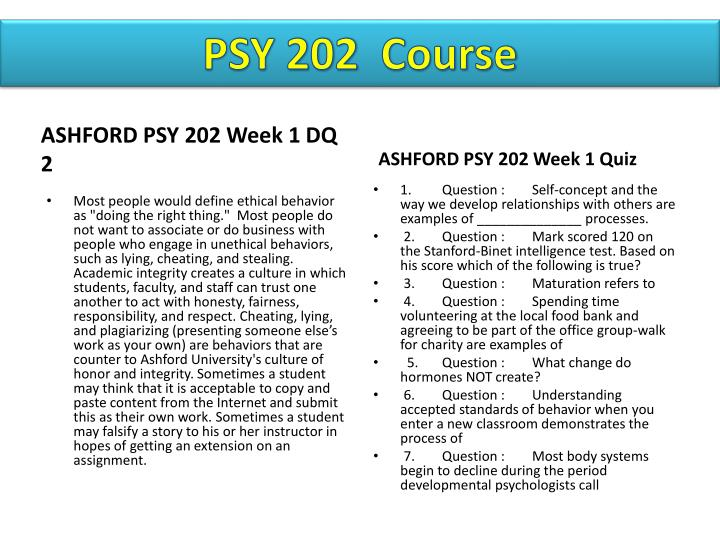psy 201 testing intelligence summary Psych central's virtual psychology classroom allpsych  psychology 101  chapter 6: section 3: intelligence the first workable intelligence test was developed.