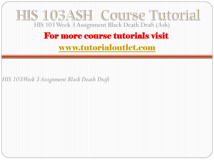 hcs 475 week 2 Snaptutorial is a online tutorial store we provides hcs 475 week 2 individual assignment implementing change paper.