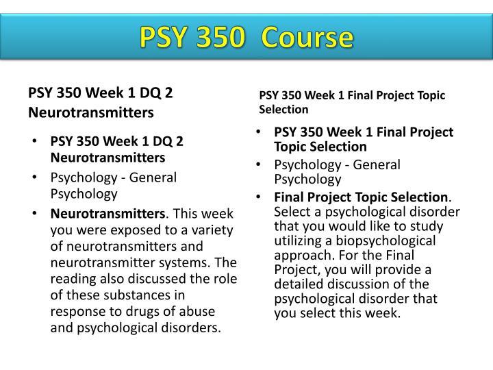 general psychology week 2 neurotrasnsmitters worksheet