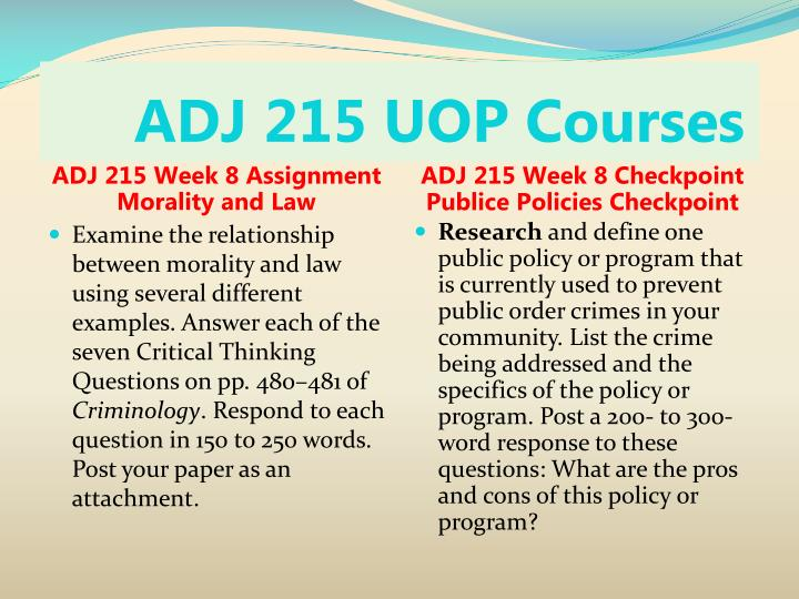 hum/111 week 9 critical thinking powerpoint presentation Week 9 assignment pol 300 in the paper i will discuss doctrine implemented by  hum111 week 8 assignment (11 pages | 3507  critical thinking,.