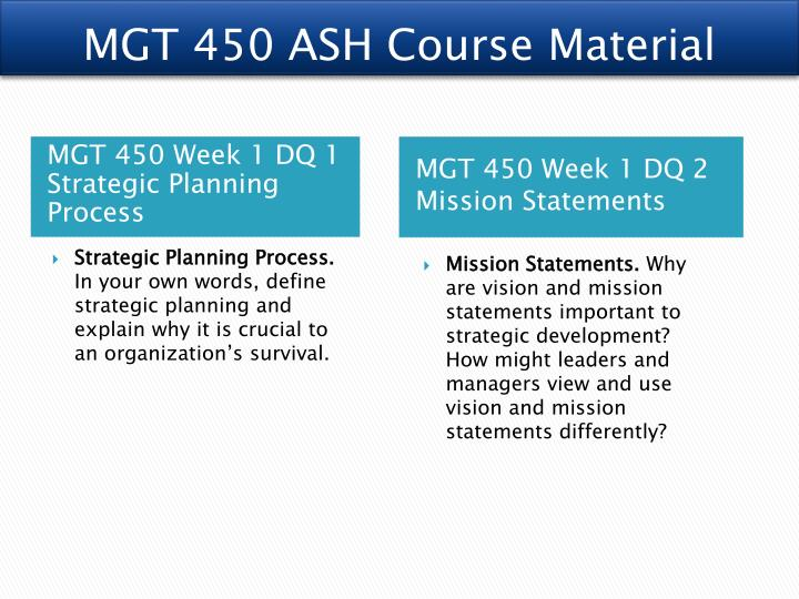 mgt 599 slp 1 strategic management Check out our top free essays on mgt599 module 5 slp to help you write your own essay brainiacom join now login mgt599 - strategic management trident.