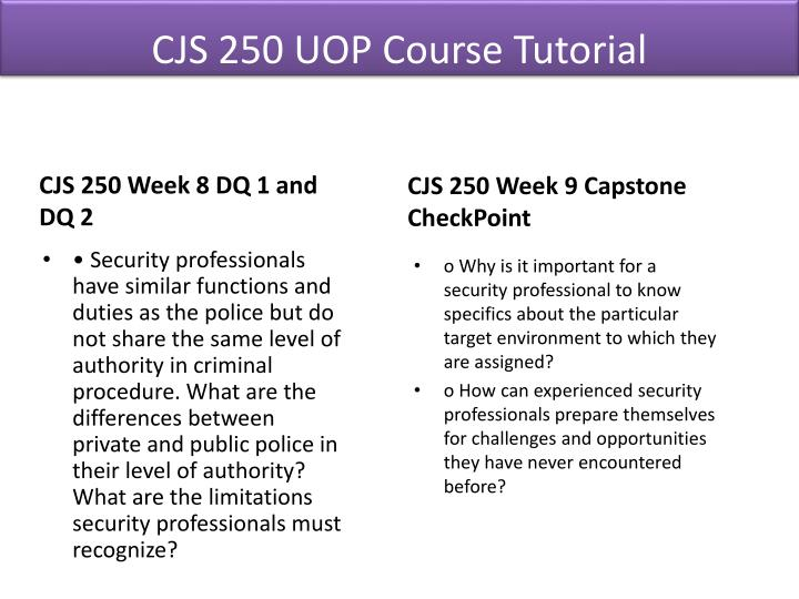 cjs 240 capstone analysis Cjs 240 complete class cjs 240 week 9 capstone dq mgt 557 final exam guide new,mgt 557 entire course,mgt 557 week 1 assignment sales analysis.
