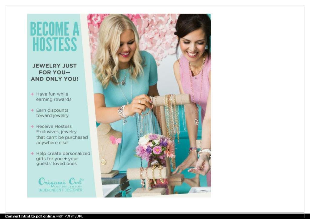 Origami Owl Summer Hostess Exclusive | CACTUSmango | 723x1024