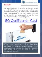 iso certification cost1