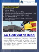 iso certification dubai1
