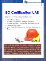 iso certification uae2