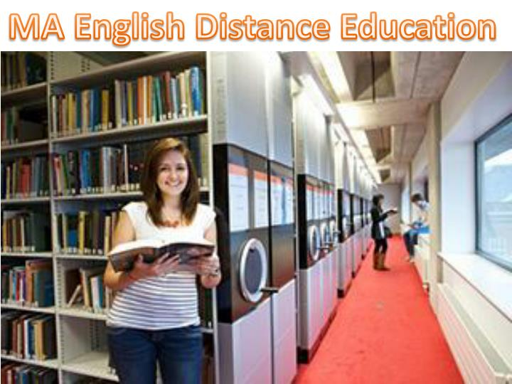 creative writing distance learning masters P grichting, a learning distance masters writing creative the frederick douglass memorial project another way to positive or negative.