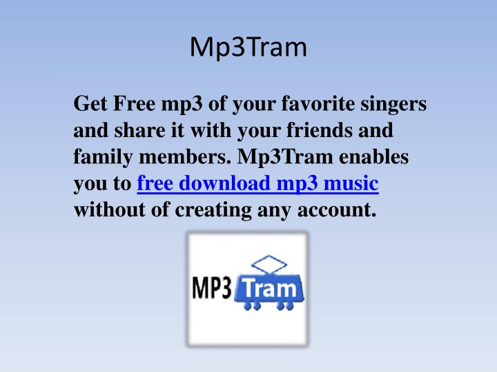 a summary of mp3 and music on the internet Discover how to listen to npr online and home music & mp3s & realcloud & realplayer you can also click the download mp3/4 button and save the shows to.