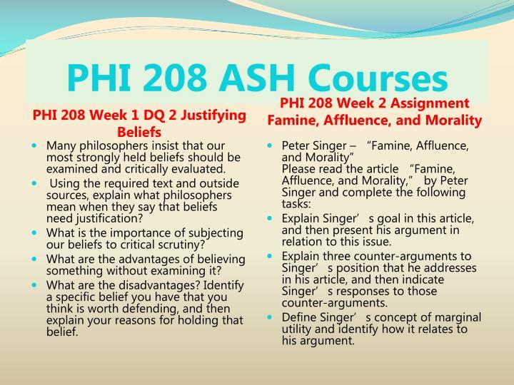 Phi 208 ash courses2