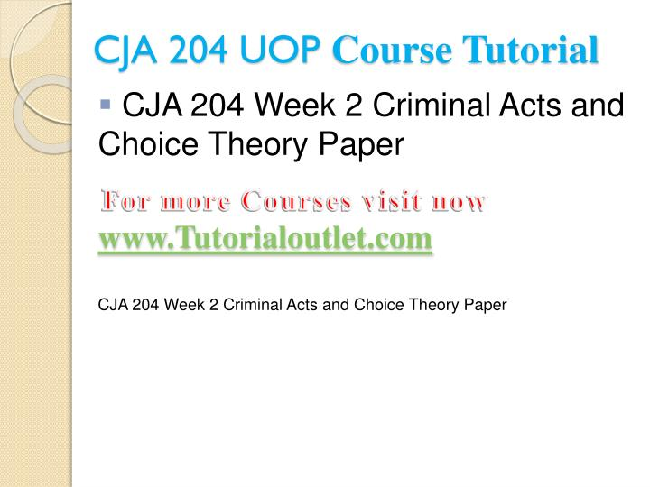 malfunction junction case study paper Cja 453 malfunction junction case study, author 3 of justice administration write a 1,050- to 1,400-word paper that answers all the case study questions.