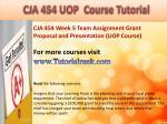 bus 630 ash course tutorial16