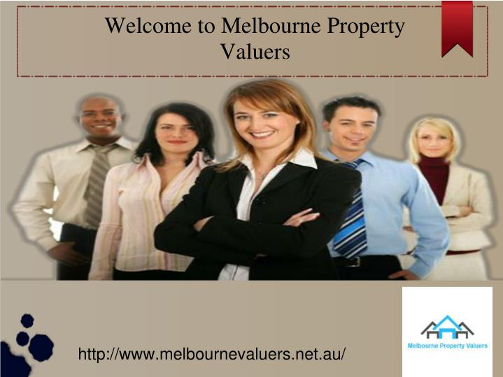 welcome to melbourne property valuers n.