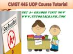 bus 630 ash course tutorial18