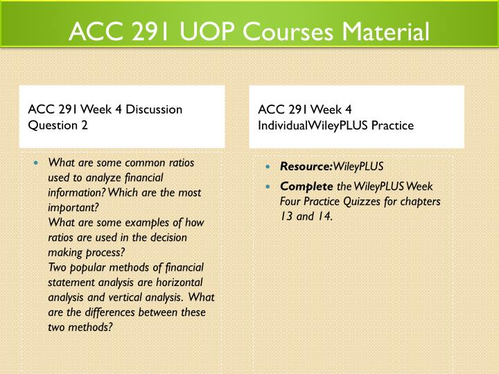 acc 291 e9 12 Study flashcards on acc 291 week 3 chapter 12 practice quiz 1 at cramcom quickly memorize the terms, phrases and much more cramcom makes it easy to get the grade you want.