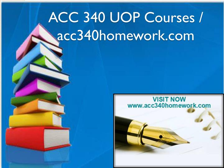 acc291 paper View acc291 course topics and additional information acc291   undergraduate principles of accounting ii explore by.