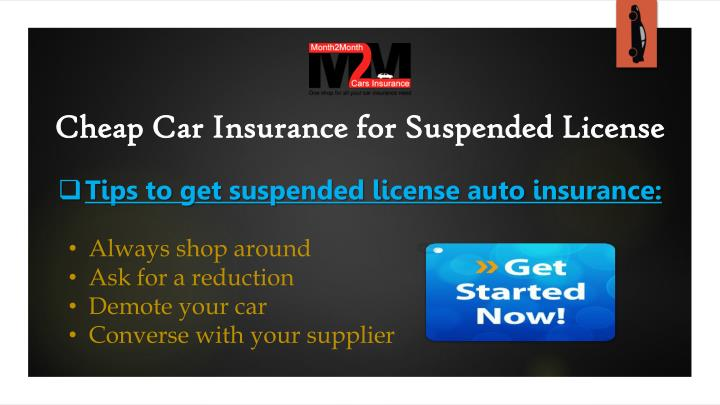 Ppt  Get Car Insurance With Suspended License With Most. California Solar Panel Rebates. Cpa Education Foundation Austin Laser Dentist. Advertising Agency Columbus Ohio. Employment Discrimination Lawsuit Settlements. Lingerie House Cleaning Hosted Call Recording. Fashion Design School California. Free Mold Inspection Los Angeles. Sewer Cleaning Brooklyn Ny Ny College Grants