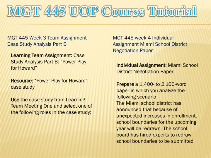 miami school disrict negotiation paper Miami school district negotiation paper mgt 445 ã¯â¿â½ miami school district negotiation the miami school district is facing a challenge the population in the district is growing especially families with school-age children consequently, enrollment is increasing.