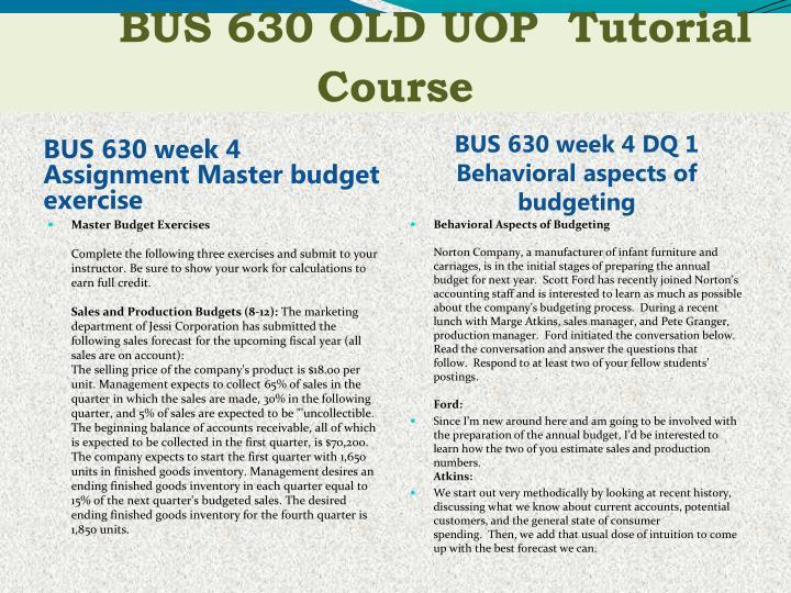 bus 630 week 2 assignment Bus 630, bus 630 old, ashford bus 630, bus 630 ashford, bus 630 week 1, bus 630 week 2, bus 630 week 3, bus 630 week 4, bus 630 week 5, bus 630 week 6, bus 630 complete class, bus 630 free, bus 630 tutorials free, bus 630 assignment free.