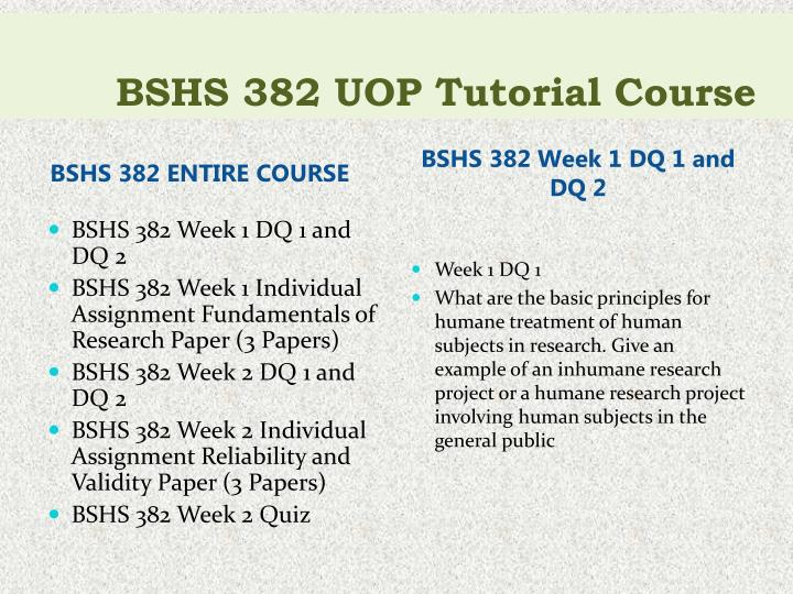 bshs 325 entire course week 1 5 Bshs 325 entire course week 1 bshs 325 week 1 individual assignment foundations of human development in the social environment paper write a 700- to 1,050-word paper in which you examine the foundations of human development in the social environment.