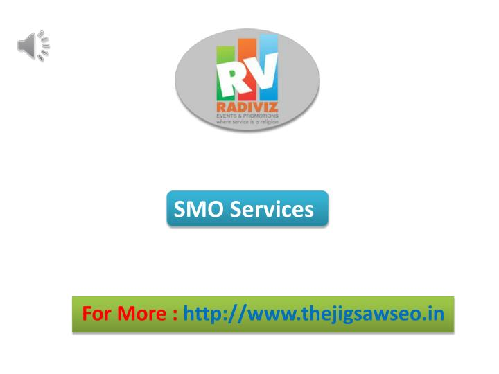 for more http www thejigsawseo in n.