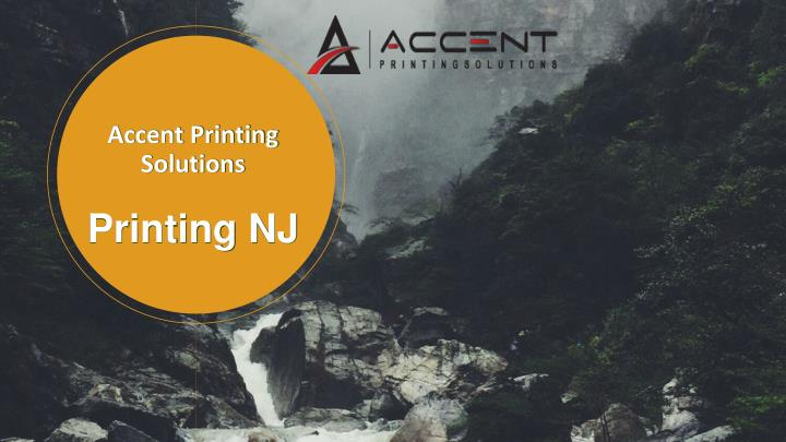 accent printing solutions printing nj n.
