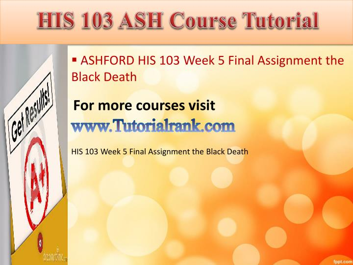 his 301 week 4 individual assignment This tutorial contains following attachments his 301 new week 4 individual assignment firac worksheetdocx.