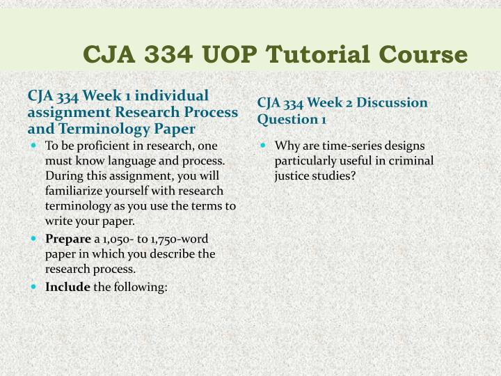 """individual research process and terminology paper essay Free process papers, essays, and research """"internalized control is the process by which an individual controls their better essays: process essay."""