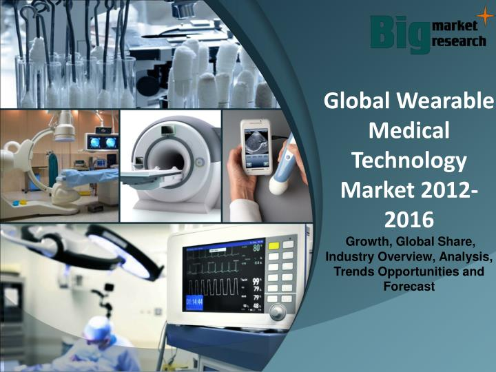 "global orthopedic trauma devices market size Persistence market research released new market report on ""global market study on orthopedic trauma devices: external fixator to witness highest growth by 2020"", the global orthopedic trauma devices market was valued at usd 57 billion in 2013 and is expected to grow at a cagr of 72% from 2014 to 2020, to reach an estimated value."