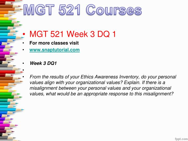 mgt 521 week 2 team weekly Identify channels for business communication was the most comfortable topic in week one's objectives obtaining a clear understanding of functions of communica.