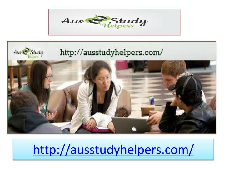 essay help sydney Avail 10% flat discount on australian assignment help top australian essay writers from melbourne & perth ensure you a+ guarantee with turnitin report at just $10.