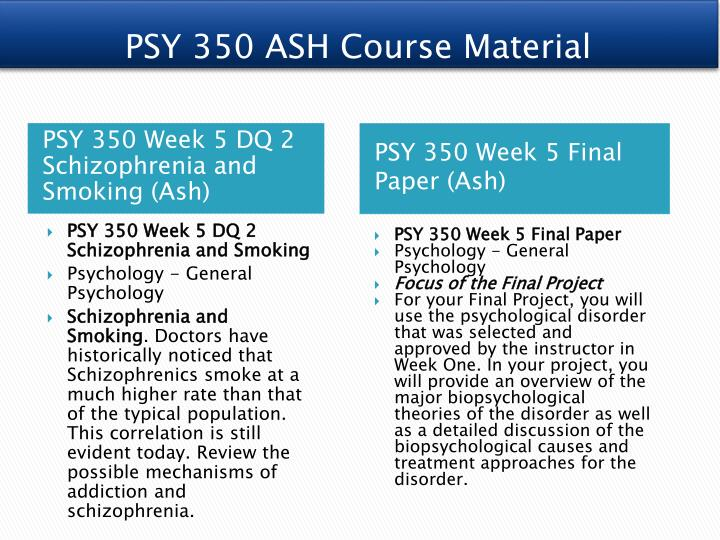 general psychology paper ideas Check out our collection of ideas to spark your creativity and inspire your writing struggling to find a psychology research paper a general psychology.