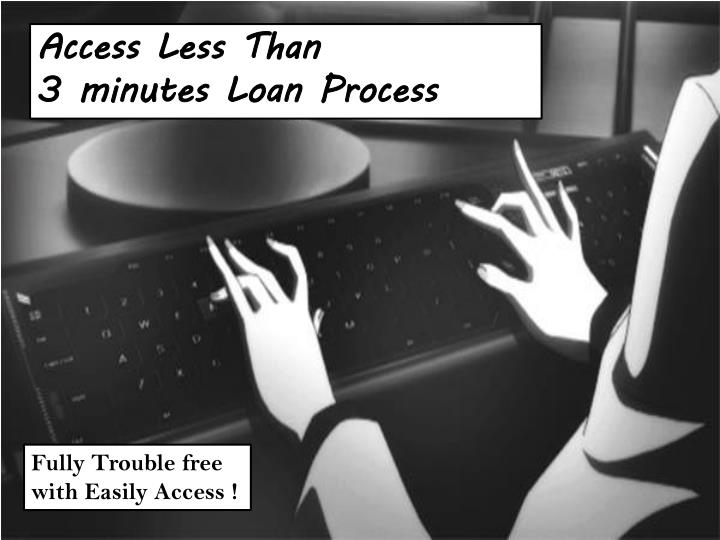 ppt payday loans instant approval fill the mid months