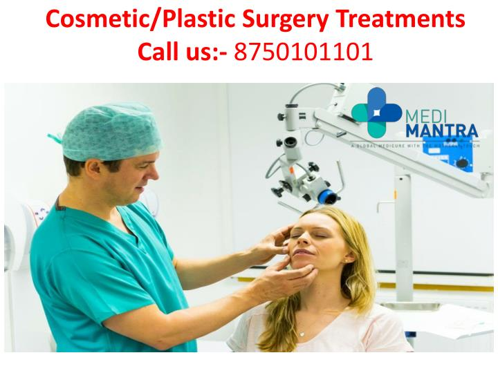 cosmetic plastic surgery treatments call us 8750101101 n.