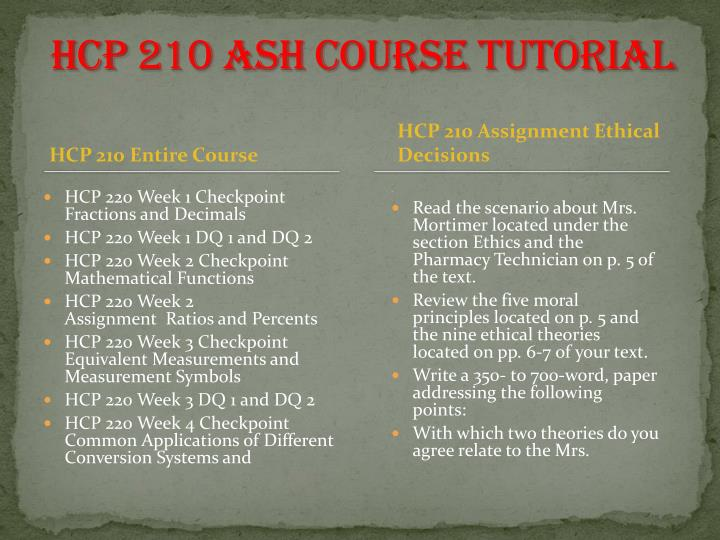 checkpoint ethical theories chart Week 2 ethical theories ppt[1]documents acc 250 week 5 check point chart of accountsdocuments xmgt 216 uop course tutorial / tutorialoutldocuments.