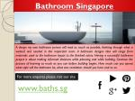 bathroom singapore1
