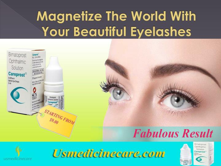magnetize the world with your beautiful eyelashes n.