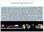 vashikaran specialist in uk