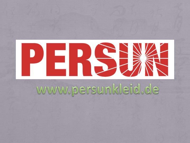 www.persunkleid.de