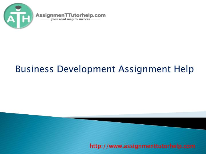 business assignment help Looking for assignment expert advice, online assignment help, assignment writing help, assessments writing service in economical price.