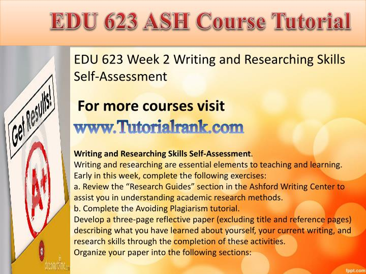 edu 673 week 4 dq 1 Snaptutorial provides edu 673 final exam guides we offer edu 673 final exam answers,edu 67 3week 1,2,3,4,5,6 individual and team assignments, dq.