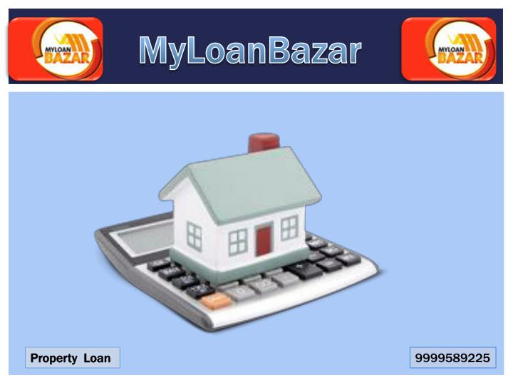 Easy commercial vehicle loan are now available in delhi ncr