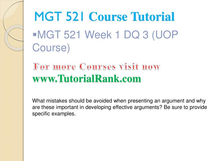 mgt 521 week 1 Management theories and the workplace mgt 521 week 1 do you need help with your school visit wwwlindashelpcom to learn about the great se.