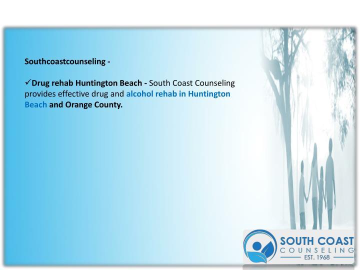 Southcoastcounseling -